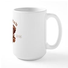 Panhead 1948 - 1965 mug Mug