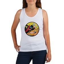 Nightcrawler Women's Tank Top