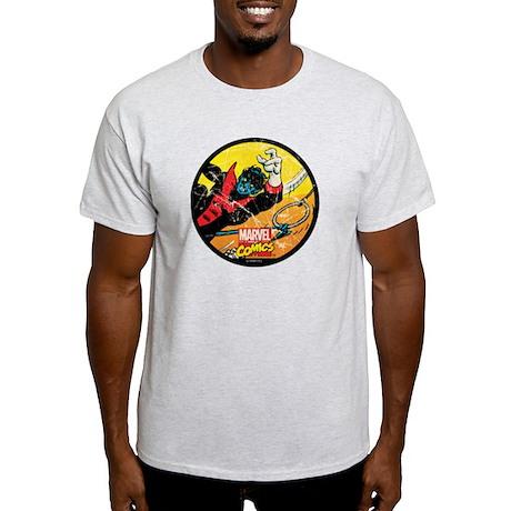 Nightcrawler Light T-Shirt