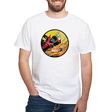 Nightcrawler Shirt