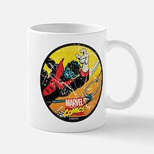 Nightcrawler Mug