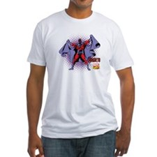Magneto X-Men Shirt