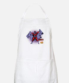 Magneto X-Men Apron