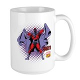 Marvel Large Mugs (15 oz)