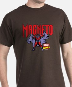 Magneto X-Men T-Shirt
