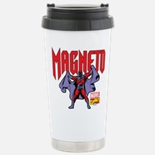Magneto X-Men Travel Mug