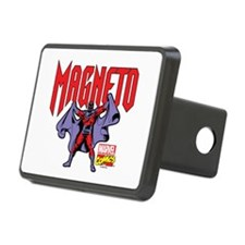 Magneto X-Men Hitch Cover