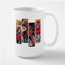 Magneto X-Men Mug