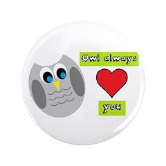 Owl always love you 3.5