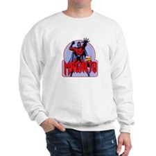Magneto X-Men Sweatshirt