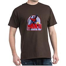 Magneto X-Men T-Shirt