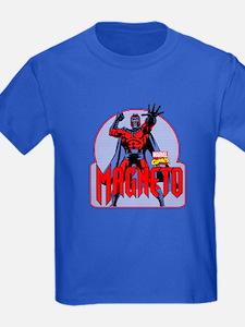 Magneto X-Men T