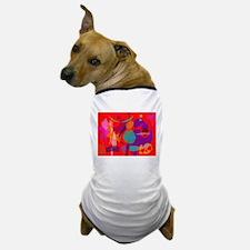Talkative Dog T-Shirt