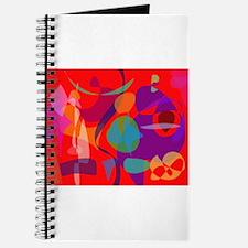 Talkative Journal