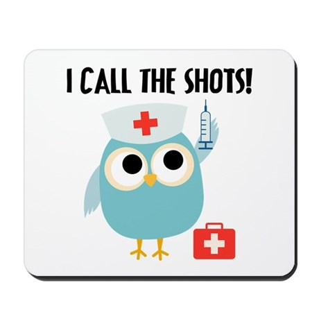 Owl Nurse Office Supplies Office Decor Stationery More