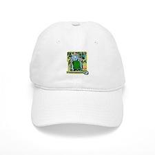 Professor X Baseball Cap