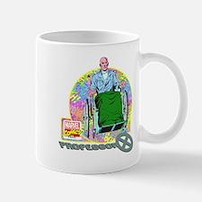 Professor Xavier X-Men Mug