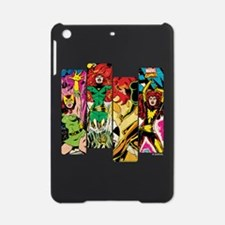 Phoenix iPad Mini Case