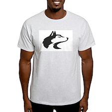 Husky / Mush T-Shirt