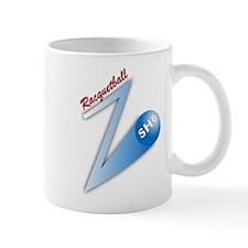 Z-Shot Mug