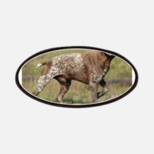 german shorthair pointer full Patches