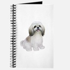 Shih Tzu-(W-Tan)-JTD Journal