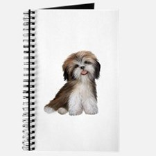Shih Tzu (brn-crm)-JTD Journal
