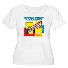 Cyclops Zrrak T-Shirt