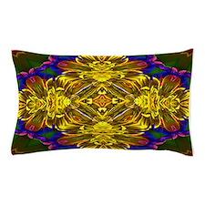 SPLENDIDA Pillow Case
