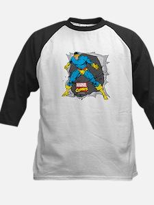 Cyclops X-Men Tee