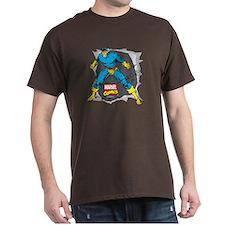 Cyclops X-Men T-Shirt