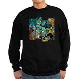 X men Sweatshirt (dark)