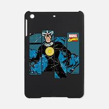 Havok Comic Panel iPad Mini Case