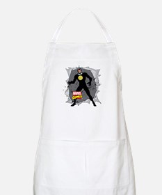 Havok X-Men Apron