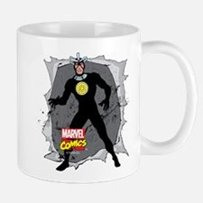 Havok X-Men Mug