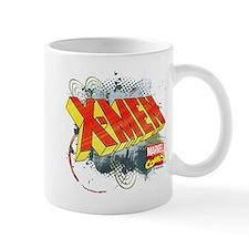 Classic X-Men Mug