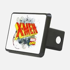 Classic X-Men Hitch Cover