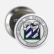 1st Brigade Button
