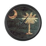 State Giant Clocks