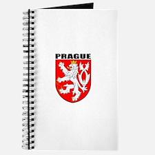 Prague, Czech Republic Journal