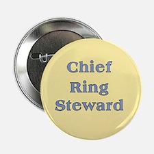 Ring Steward Button