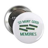 Memories 10 Pack