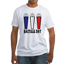 Bastille Day Shirt