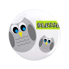 Blessed with cute owls 3.5