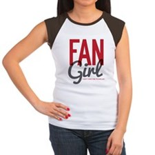 Fan Girl T-Shirt