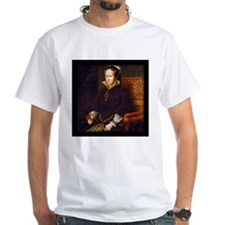 Queen Mary I. Shirt