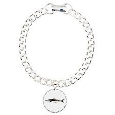 Cobia Bracelet