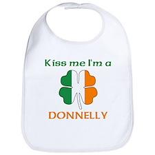 Donnelly Family Bib
