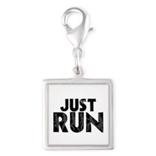 Just Run Charms