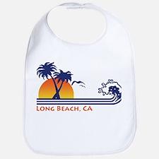 Long Beach California Bib